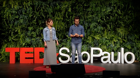 Couple_of_Things_TEDxSão_Paulo.png
