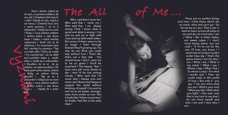 Booklet 8:9.jpg