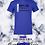 Thumbnail: Camerons Voice T-Shirt