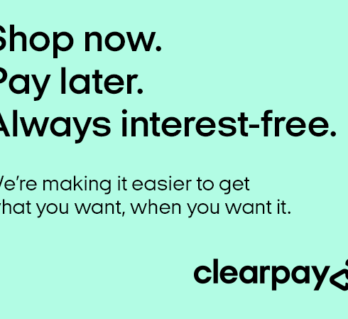 Clearpay_ShopNow_Banner_600x449_Mint_1x.png
