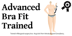 advanced bra fit trained.png