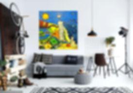 vidrartillmalmo_interior02.jpg