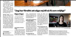 20170222HallåHelsingborg.jpg