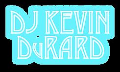 DJKD Transparent Logo with Glow.png