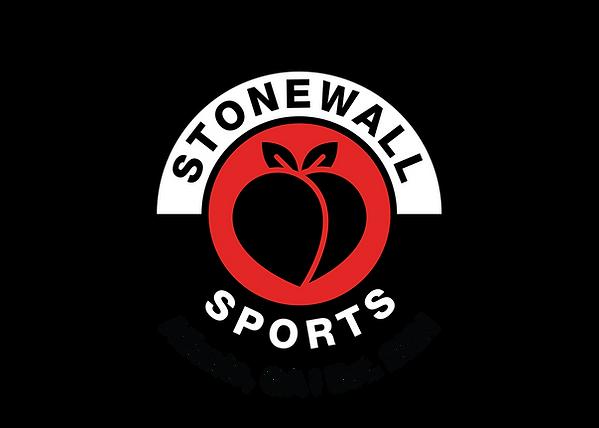 Stonewall Sports_Atlanta-Final-02.png