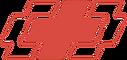 vcomc_logo.png