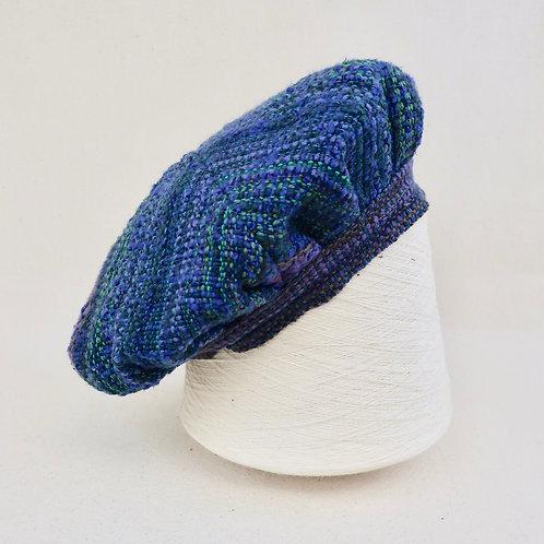 Iris | Hat