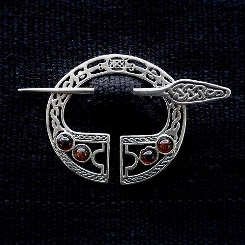 Legion, Garnet