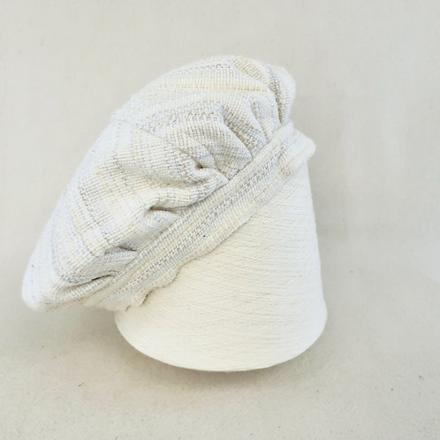 Silver Sands | Hat