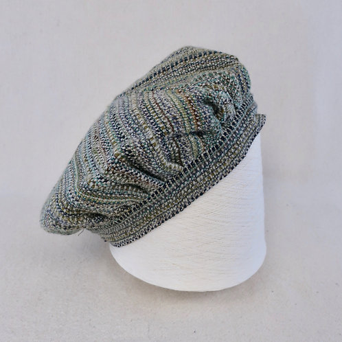 Sycamore | Hat