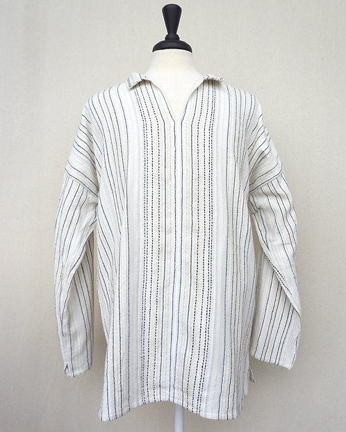 Swan Arming Shirt
