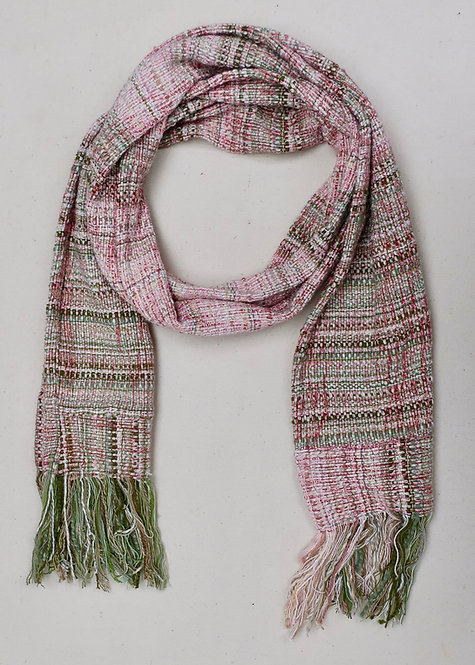 Orchard Blossom | Scarf