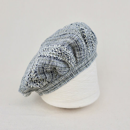 Aspen Bark | Hat