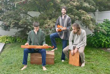 boyband in greentree.jpeg