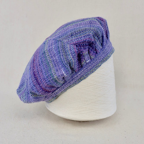 Lavender Fields | Hat