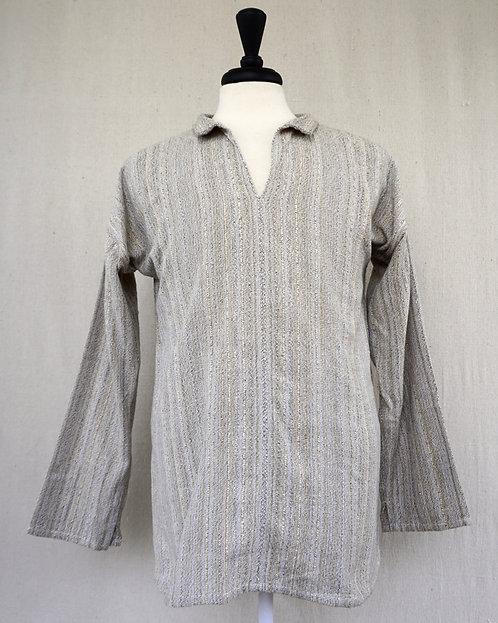 Oxford Arming Shirt