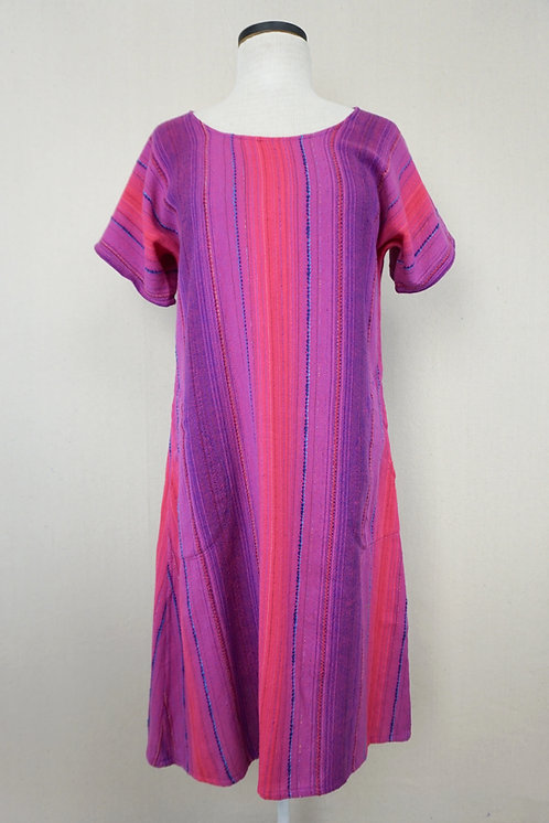 Purple Passion | Dress