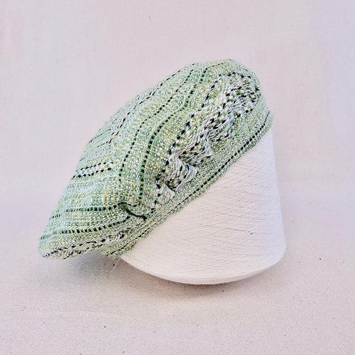 Aspen Leaf | Hat