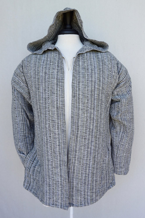 Aspen Bark Hunters Jacket