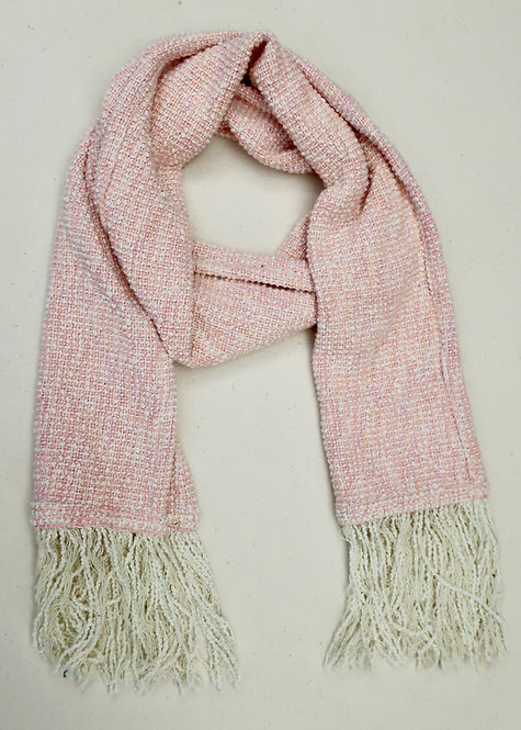 Pink Sands | Scarf
