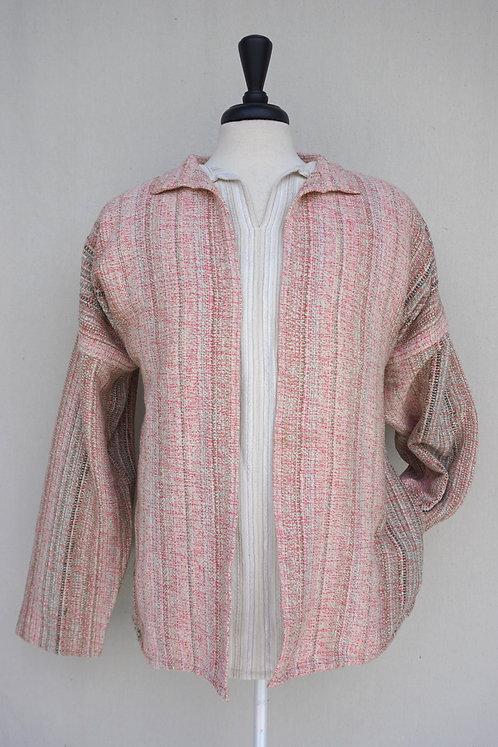Orchard Blossom | Short Coat