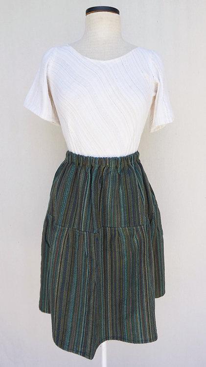 Canopy | Short Skirt