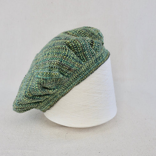New Leaf   Hat