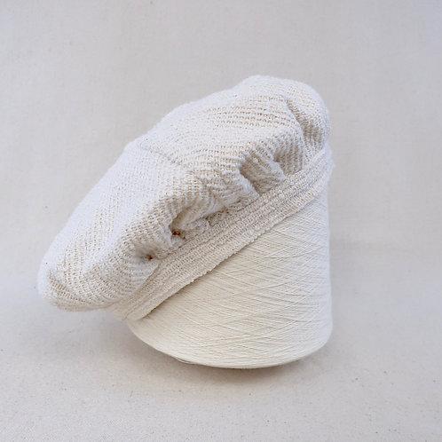 Snowfall | Hat