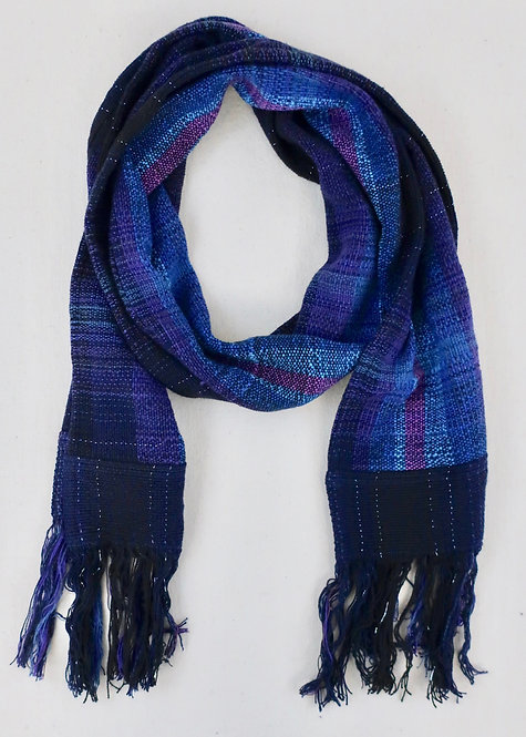Passionate Hour | Scarf