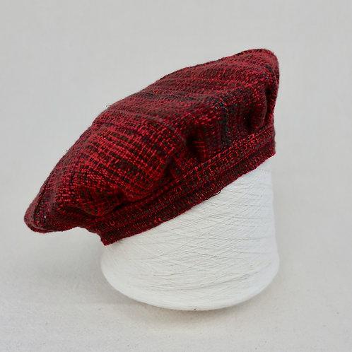 Cardinal | Hat