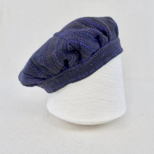 Purple Martin | Hat