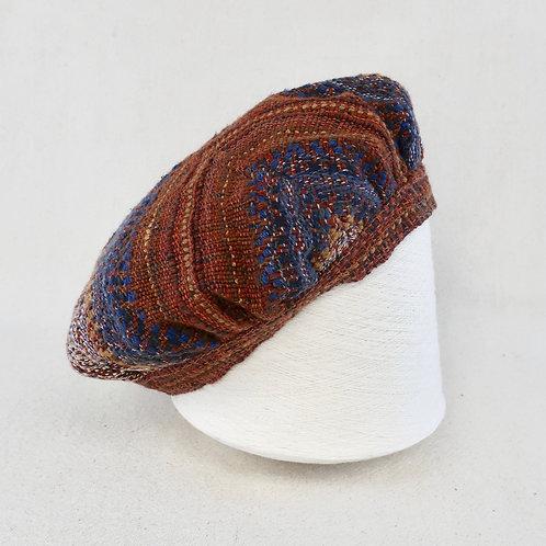 Kestrel | Hat