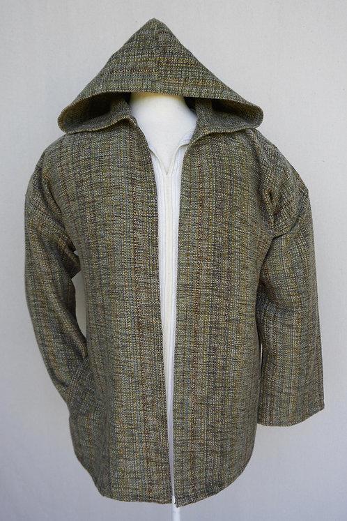 Sycamore Hunters Jacket