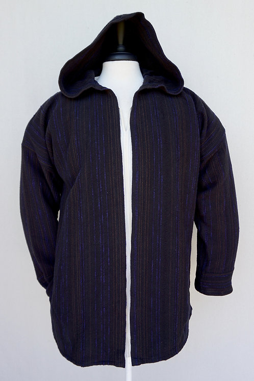 Raven Hunters Jacket