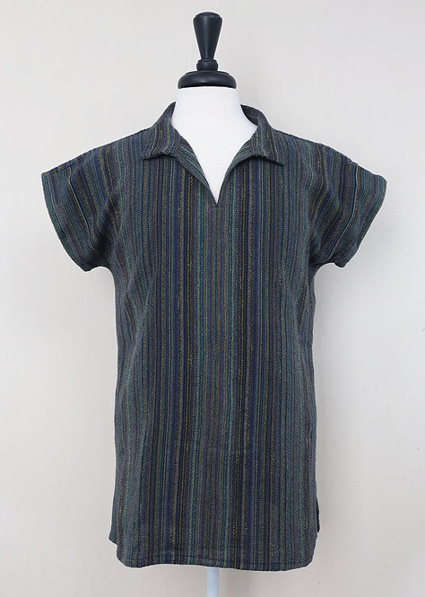 Shadow   Collared Shirt