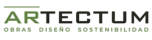 artectum nuevo.PNG