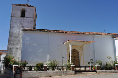 Navalvilla_de_Ibor_-_002_(30707263695).j