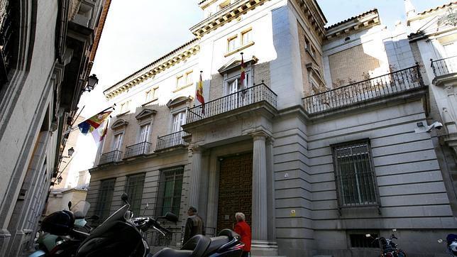 banco_españa.jpg