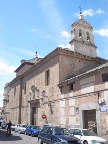 Talavera_de_la_Reina_-_Monasterio_de_San