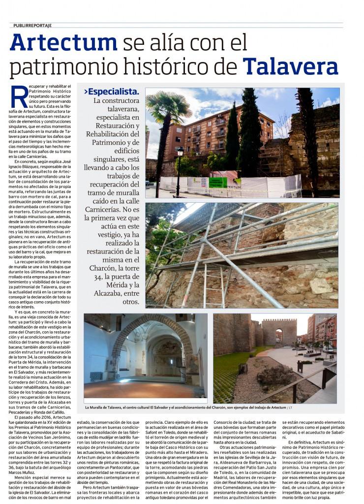 PubliRepor-La-Tribuna-ARtectum-Murallas-feb17-740x1024