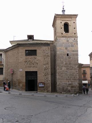 Iglesia_del_Salvador._Toledo.jpg