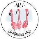 WAJ-californianfood