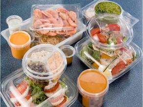 Les différents types d'emballages jetables : quels sont ceux à éviter absolument ?