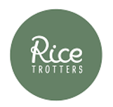 rice trotters.png