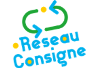 logo%20reseau%20consigne_edited.png