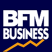 Logo_Business_2020.png
