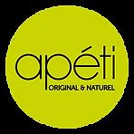 logo apeti.png