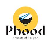 phood.png