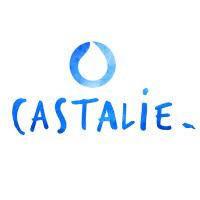 logo castalie.jpg