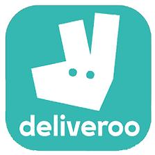 Logo deliveroo V.png